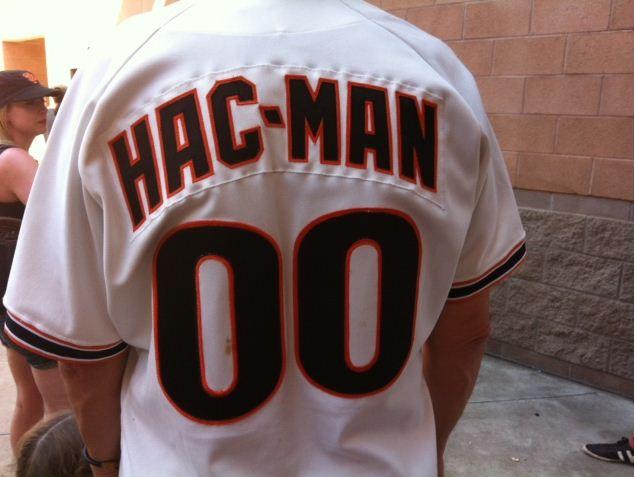 hacman