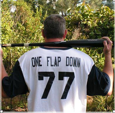 1flapdown