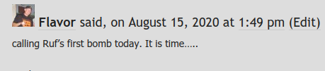 Screenshot 2020-08-16 at 7.08.12 AM